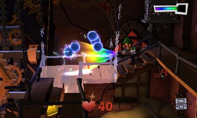 LuigisMansion2 Preview 04