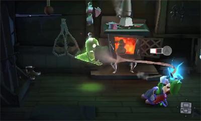 LuigisMansion2 Preview 05