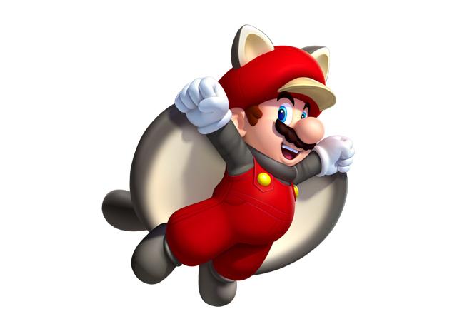 NewSuperMarioBros.U Wii U Visuel 003