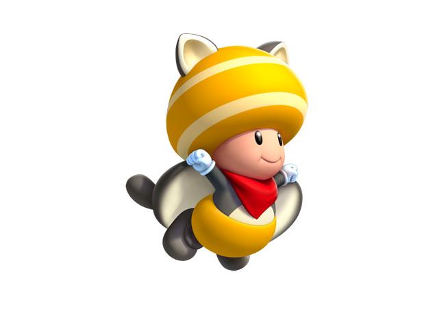NewSuperMarioBros.U Wii U Visuel 005