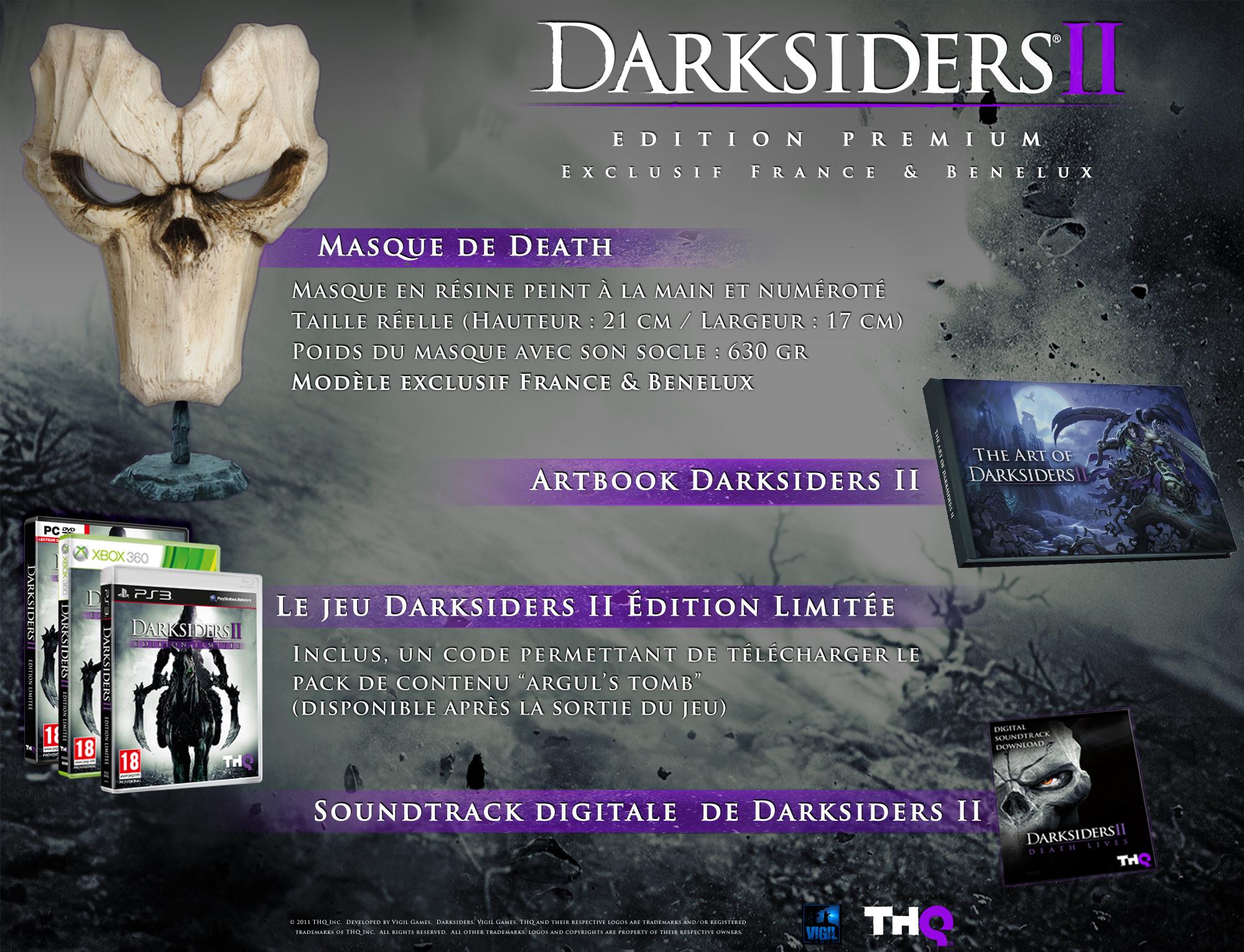 DarksidersII Multi Div 009