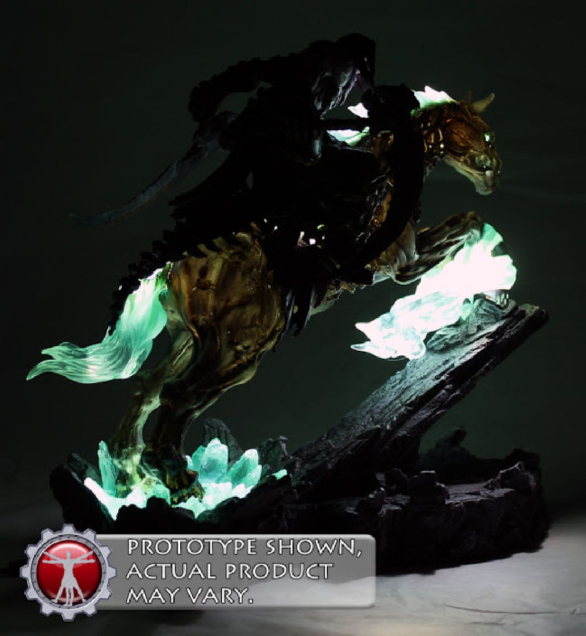 DarksidersII Multi Div 018