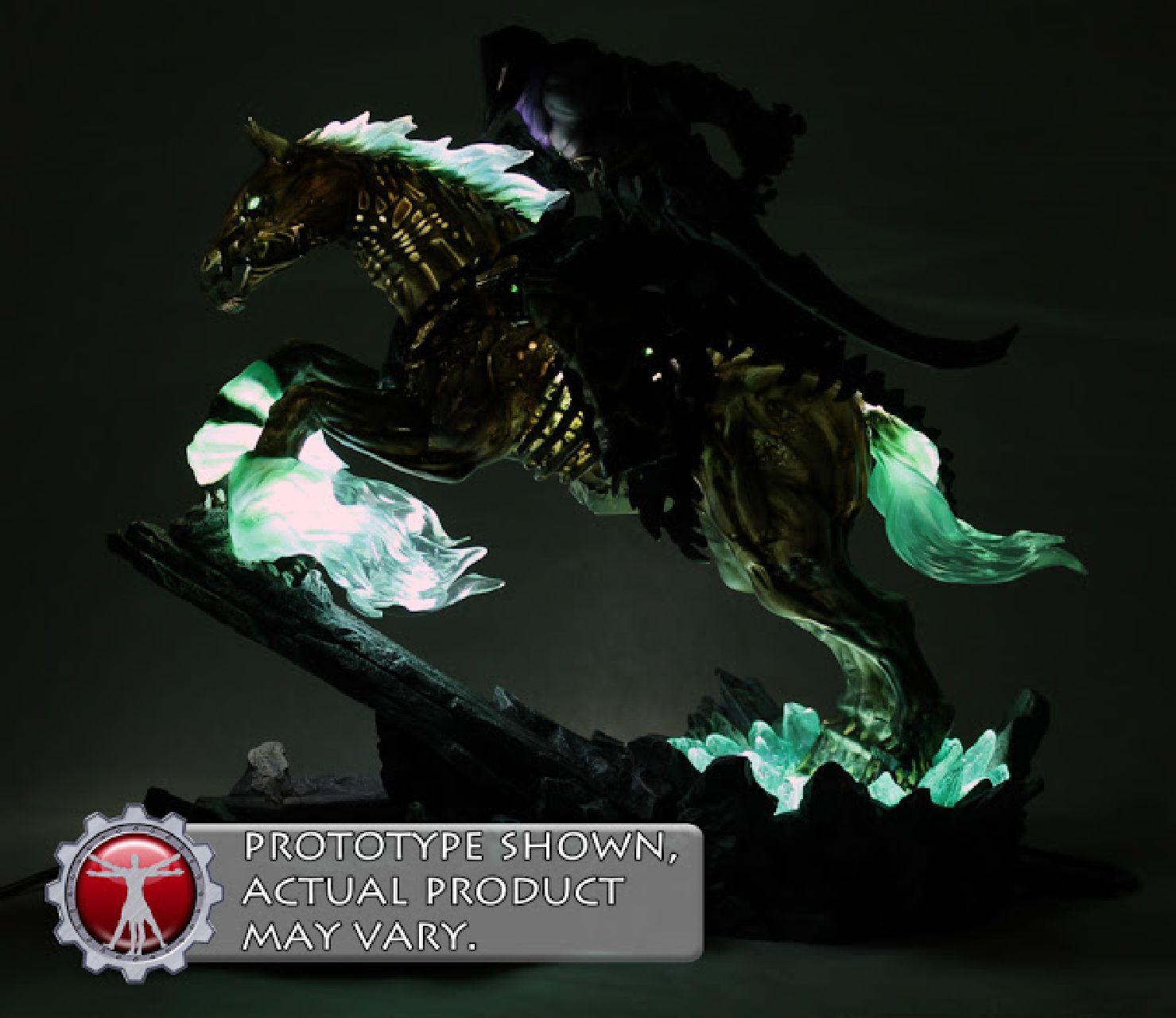 DarksidersII Multi Div 019