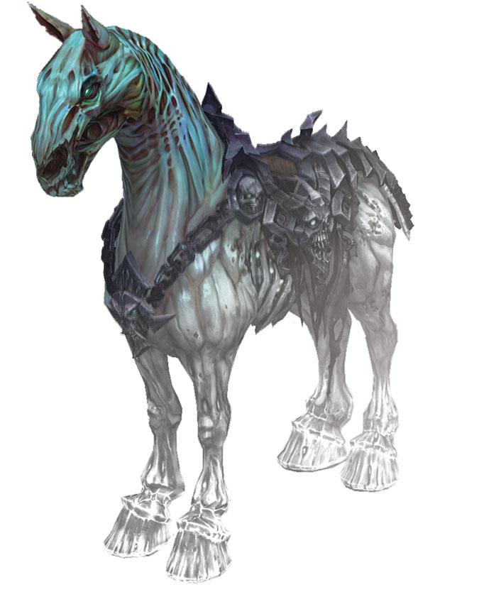 DarksidersII Multi Visuel 003