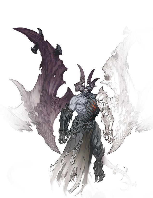 DarksidersII Multi Visuel 011