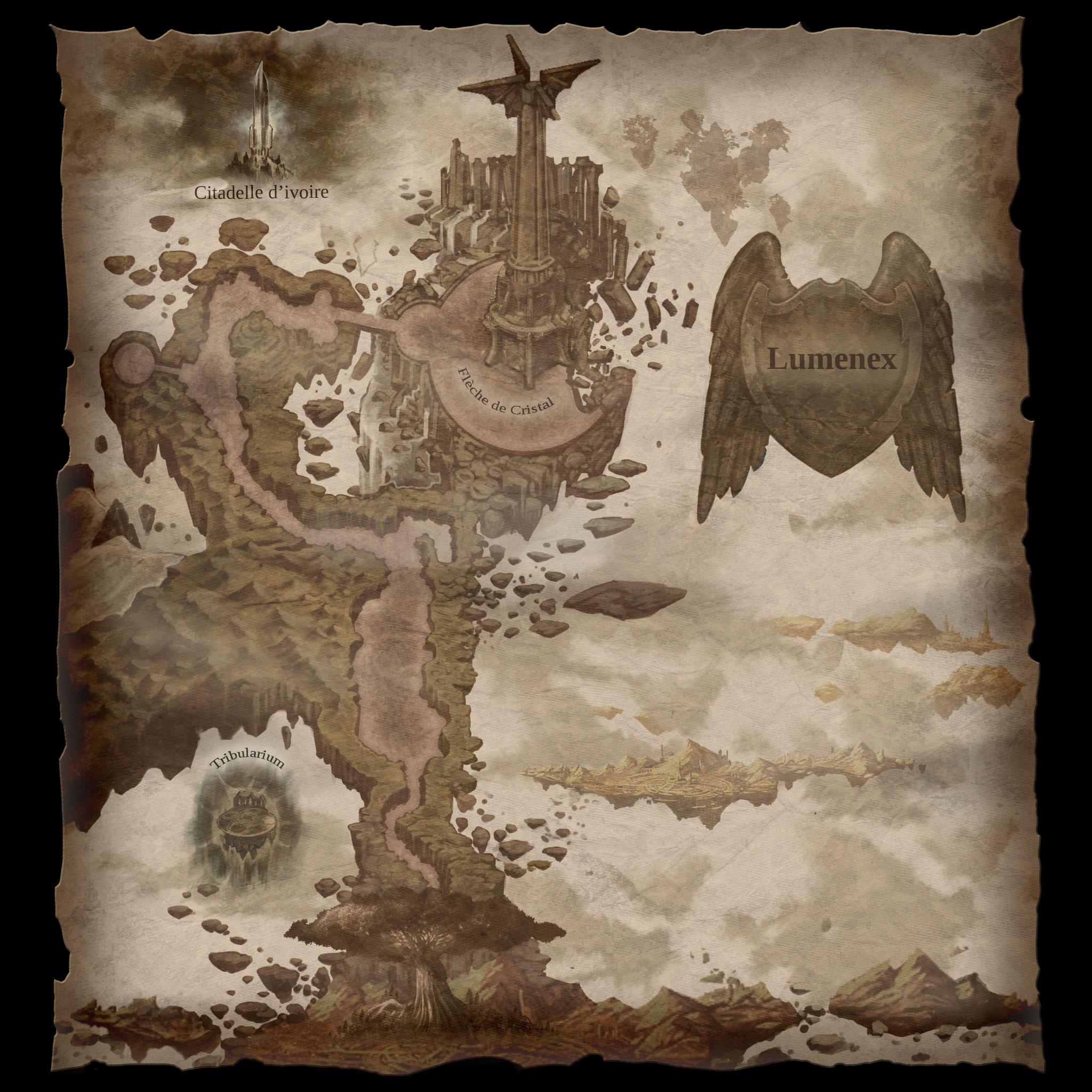 DarksidersII Multi Visuel 014
