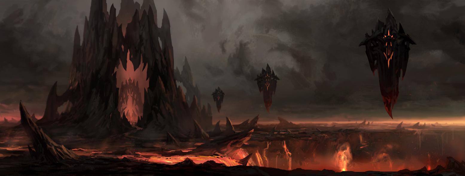 DarksidersII Multi Visuel 045