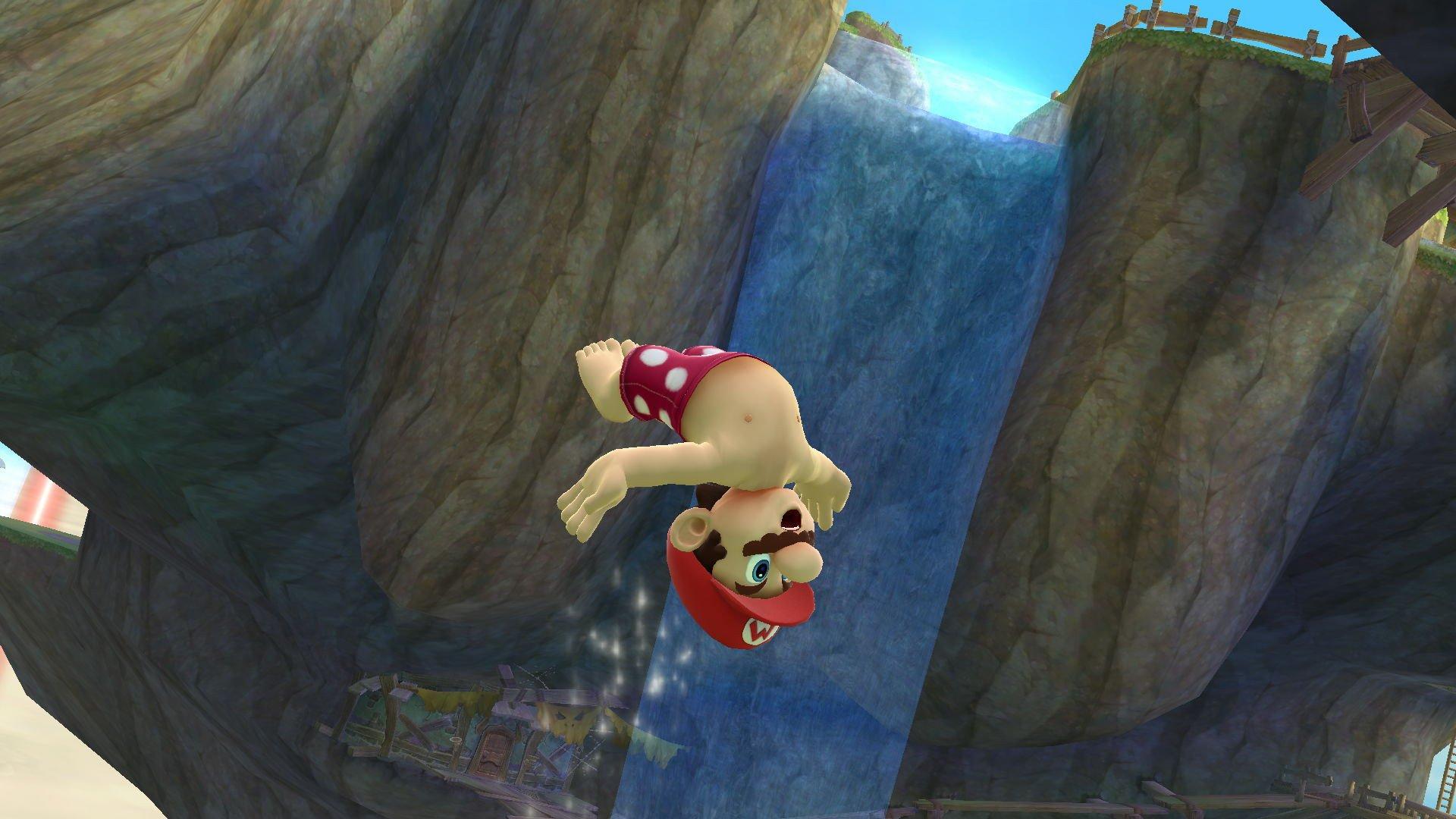 SuperSmashBros.-WiiU-3DS- WiiU Div 014