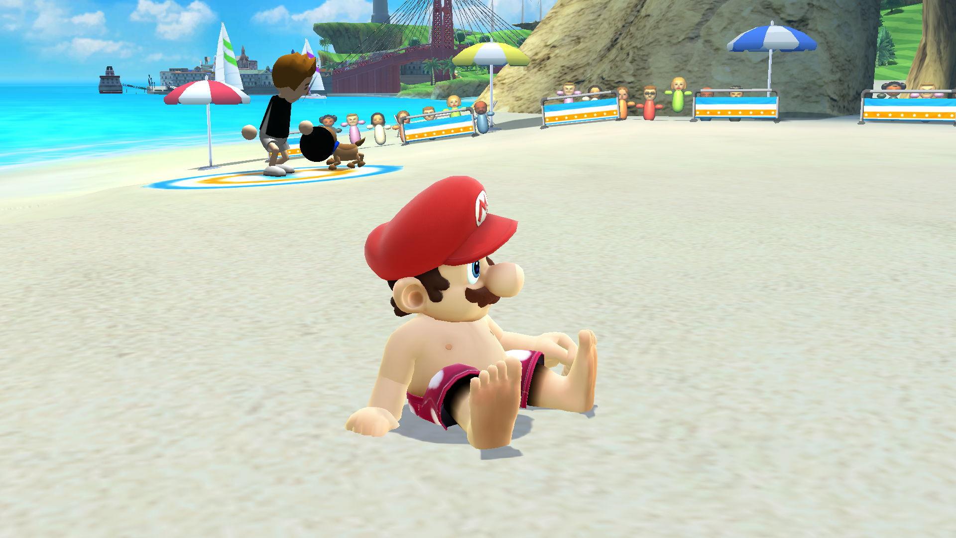 SuperSmashBros.-WiiU-3DS- WiiU Div 016