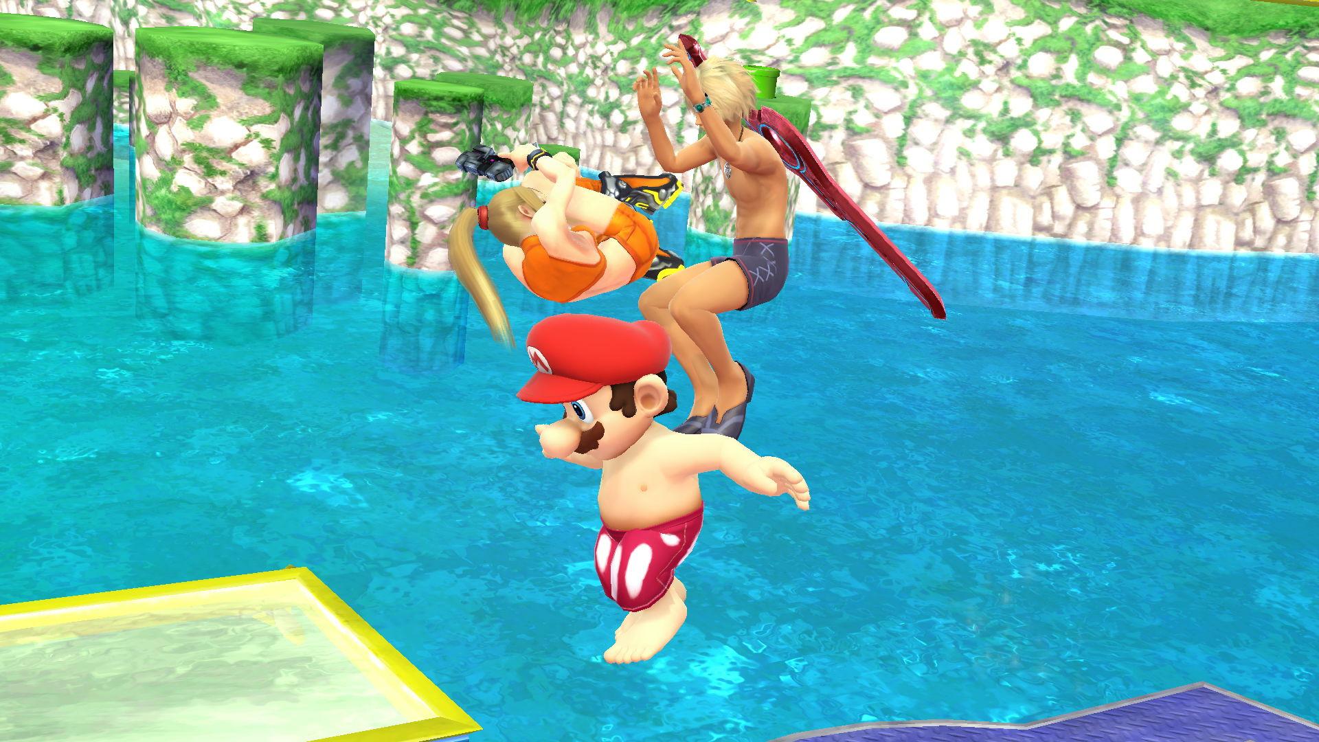 SuperSmashBros.-WiiU-3DS- WiiU Div 017