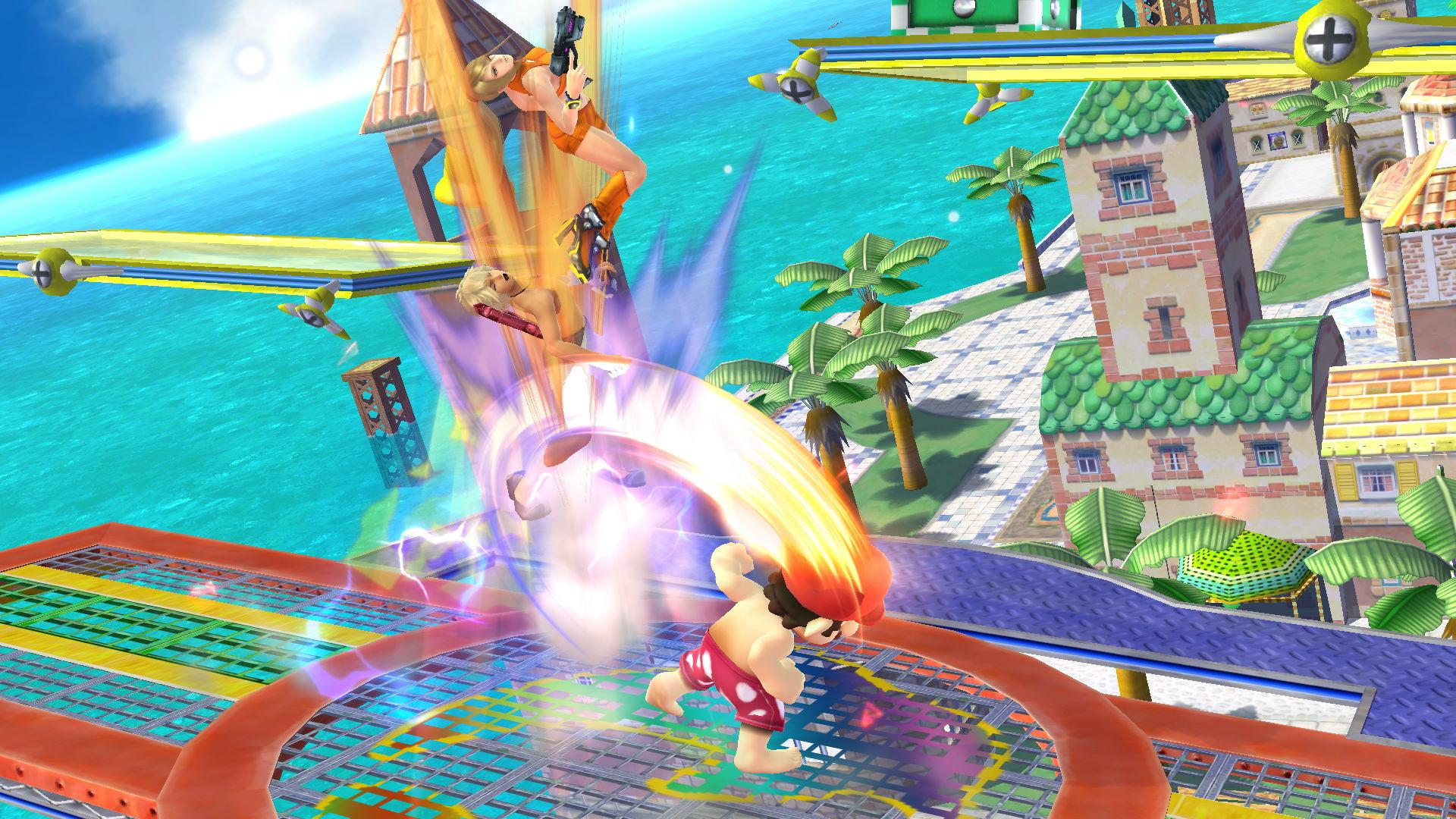 SuperSmashBros.-WiiU-3DS- WiiU Div 018