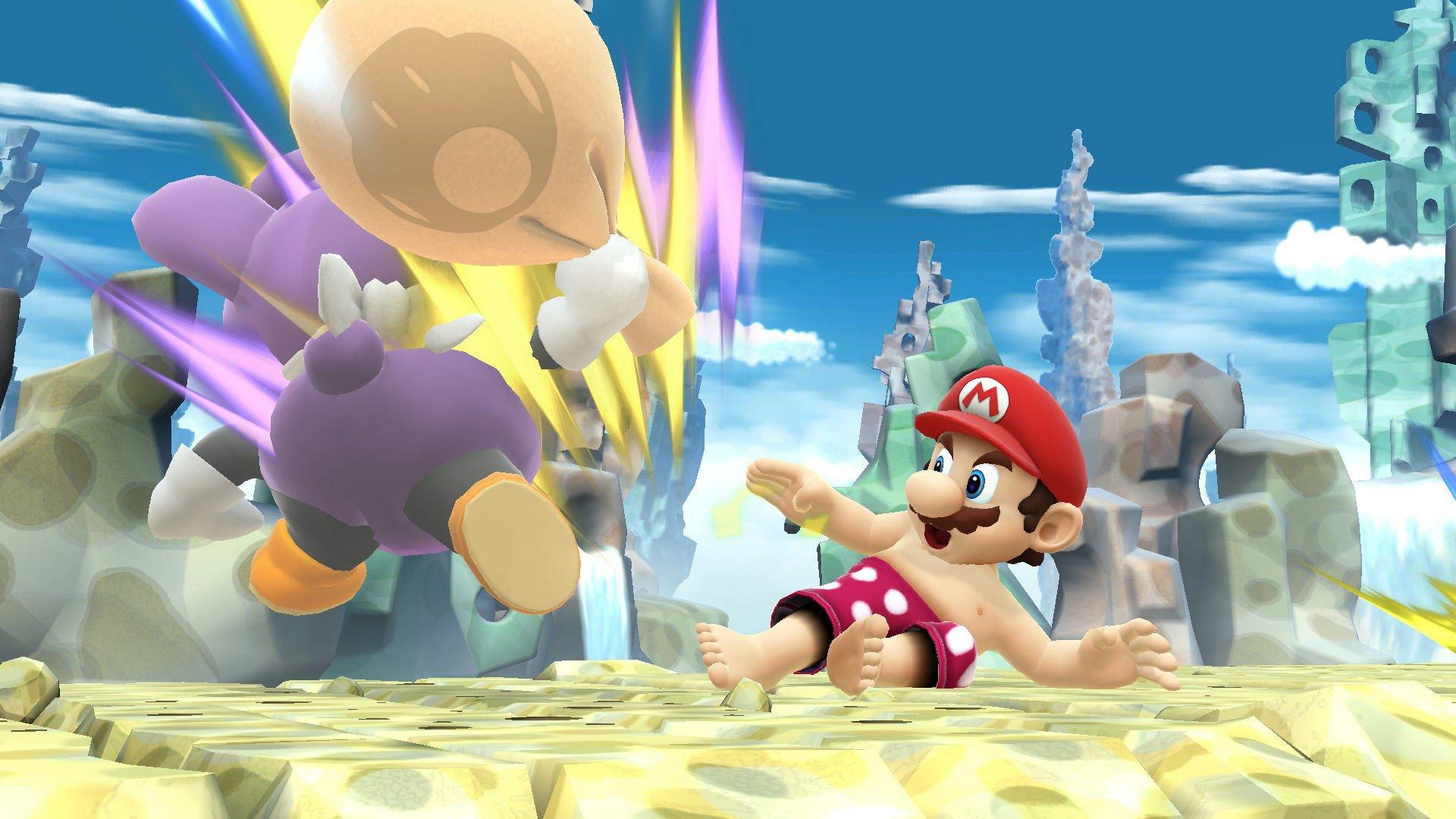SuperSmashBros.-WiiU-3DS- WiiU Div 020