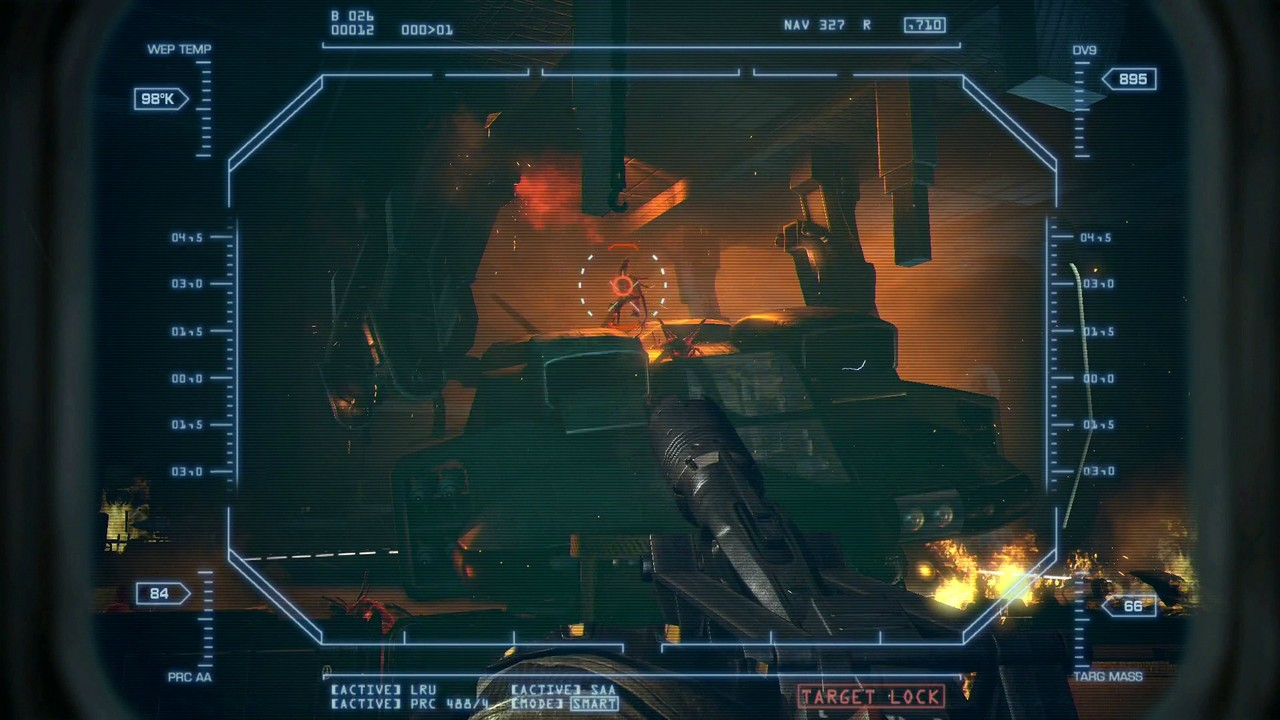 Aliens-ColonialMarines Multi Editeur 001