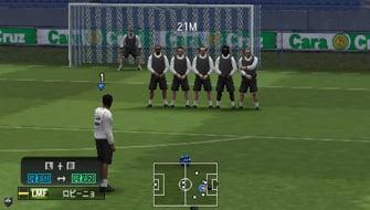 PES2008 PSP Edit 011