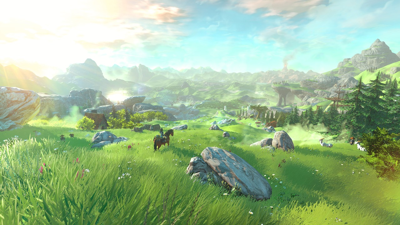 Zelda-WiiU- Wii U Editeur 006