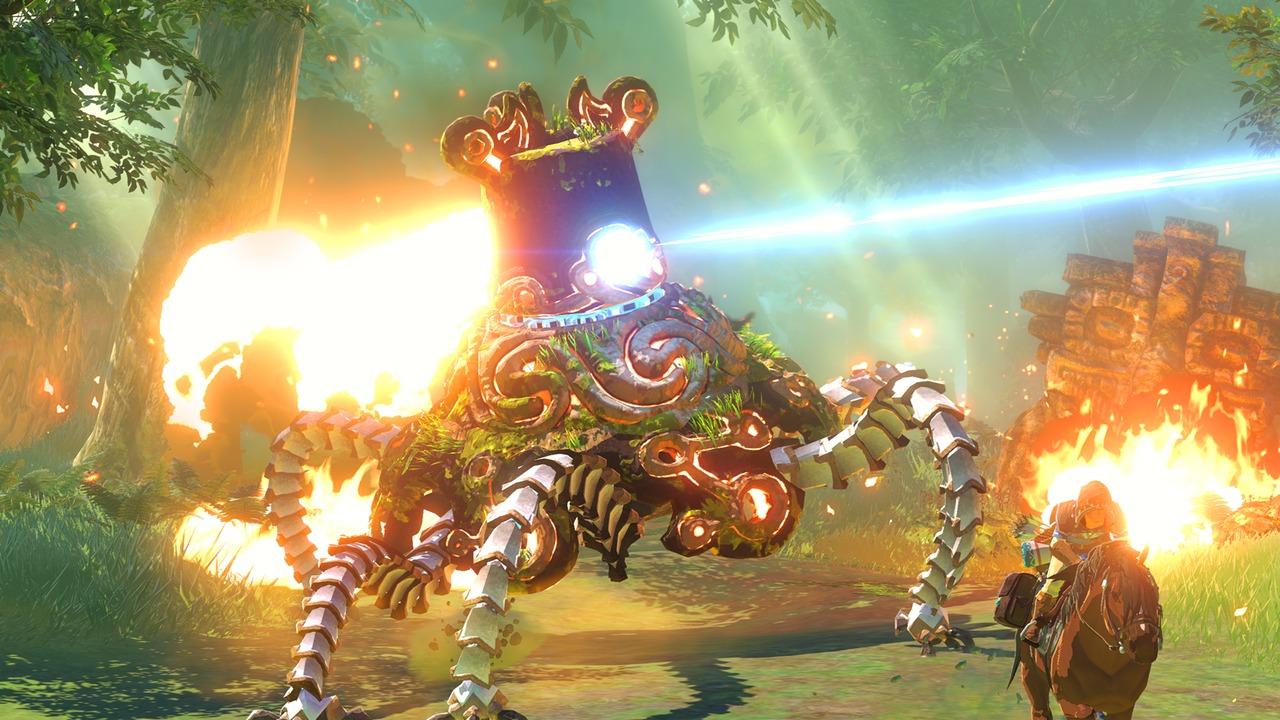 Zelda-WiiU- Wii U Editeur 008
