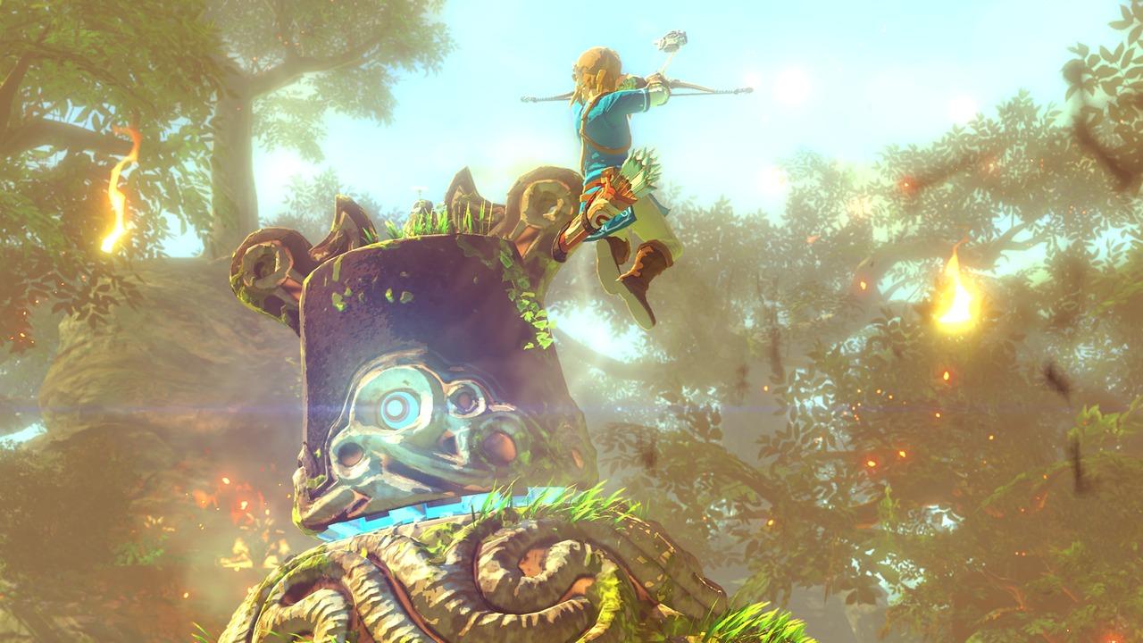Zelda-WiiU- Wii U Editeur 009