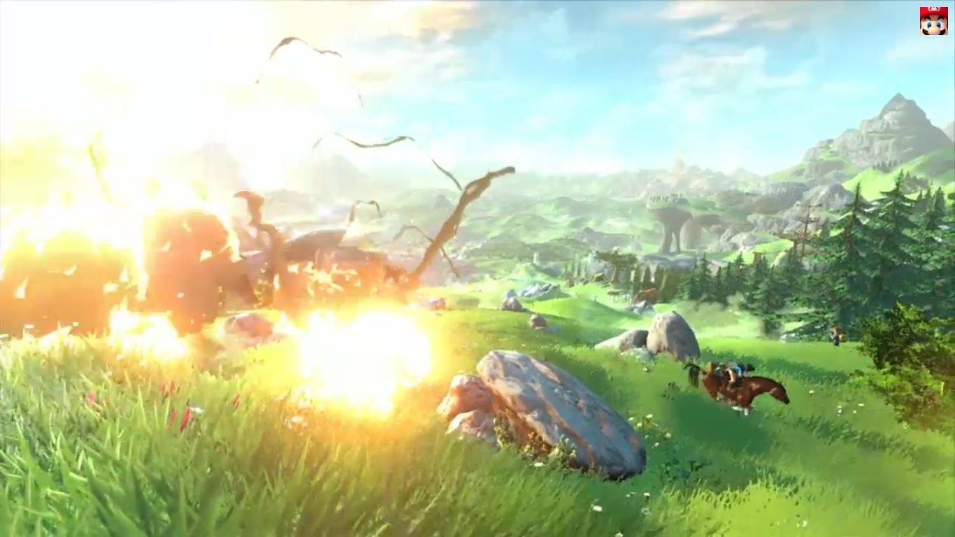 Zelda-WiiU- Wii U News 002