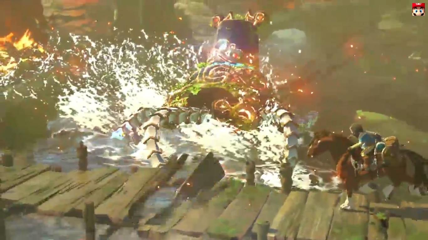 Zelda-WiiU- Wii U News 005
