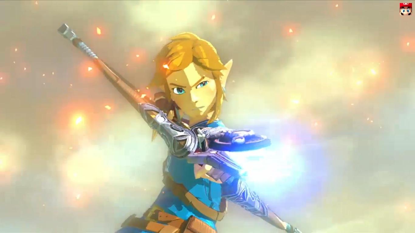 Zelda-WiiU- Wii U News 007
