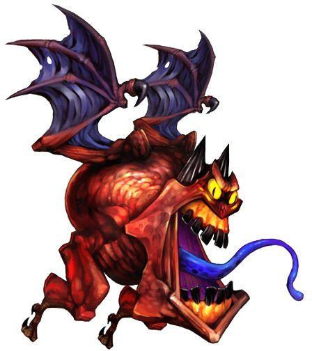 Dragon-sCrown Multi Editeur 019