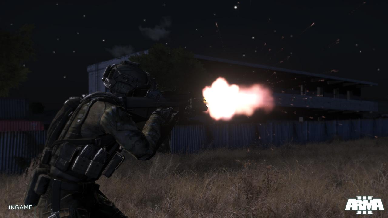 ArmAIII PC Editeur 019