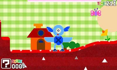 PictureLives 3DS Editeur 010