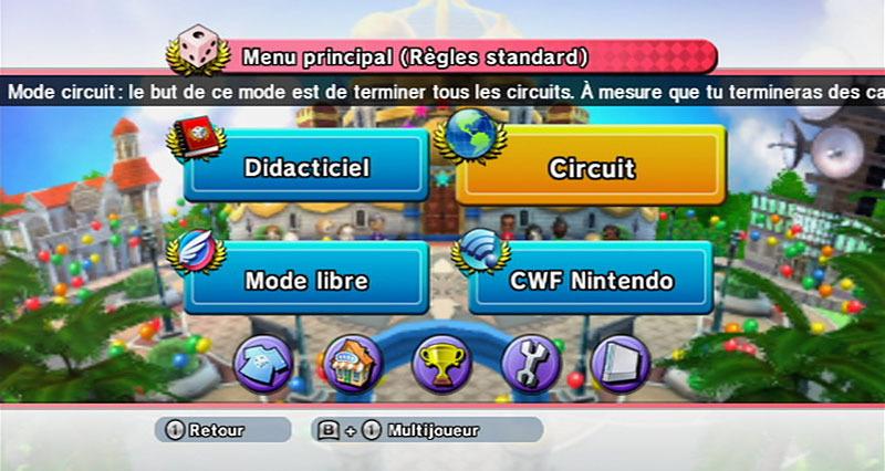 CoursealaFortune Wii Editeur 019