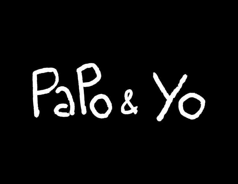 Papo-Yo PS Network Jaquette 001
