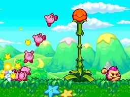 KirbyMassAttack 001