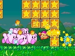KirbyMassAttack 005