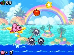 KirbyMassAttack 008