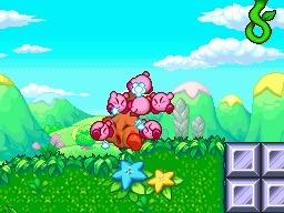 KirbyMassAttack 009