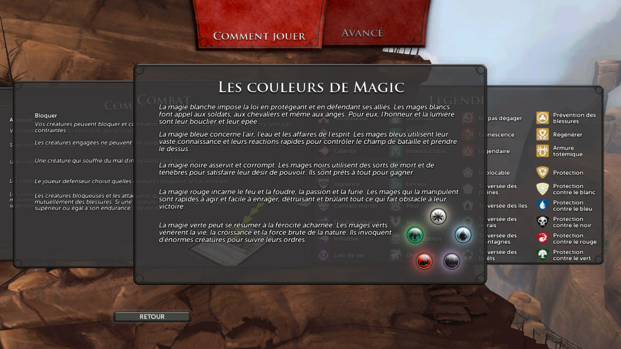 Magic-TheGathering-DuelsofthePlaneswalkers2012 Multi Editeur 015