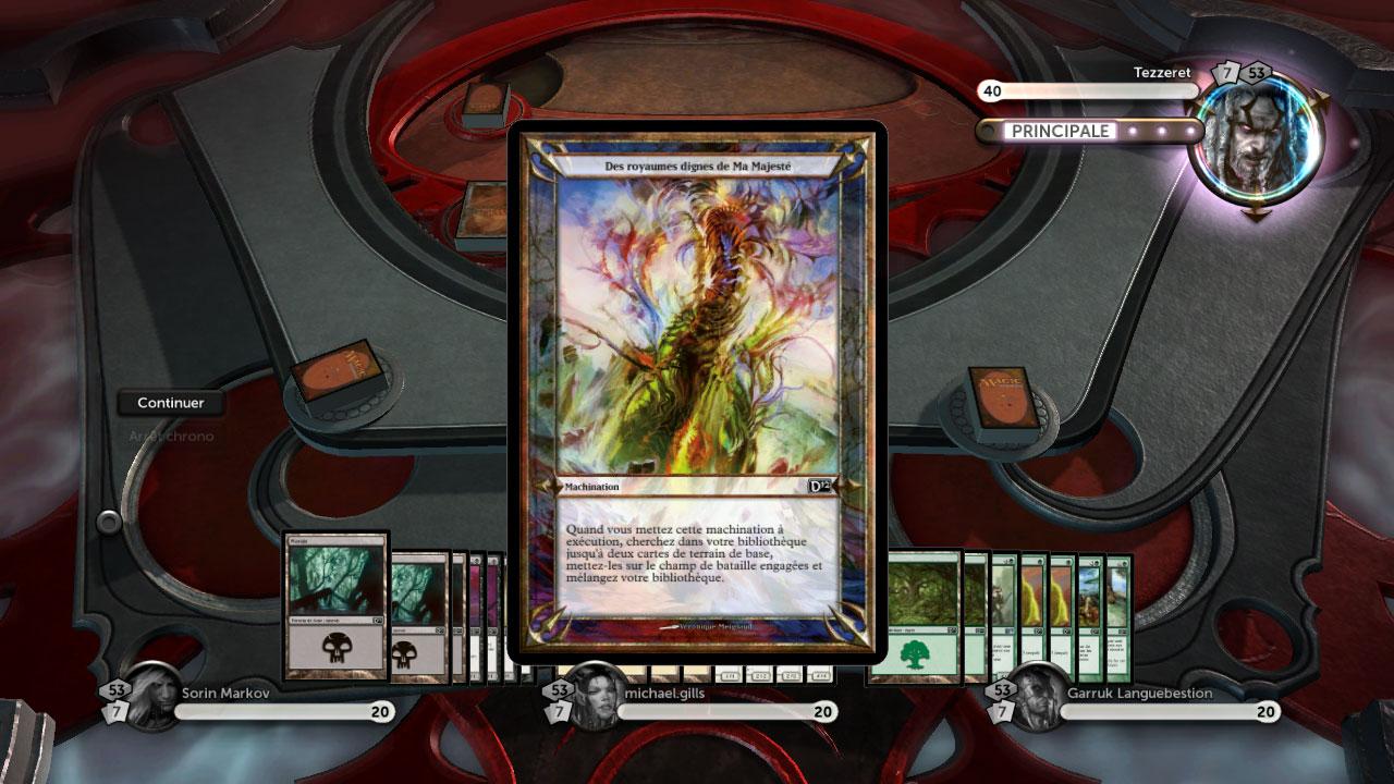 Magic-TheGathering-DuelsofthePlaneswalkers2012 Multi Editeur 019
