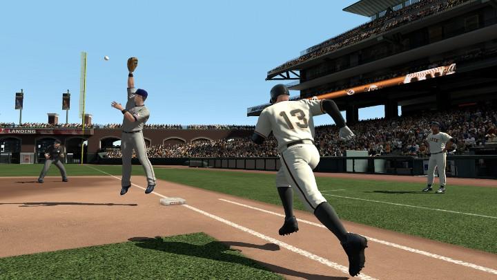 MLB11-TheShow PS3 Editeur 001