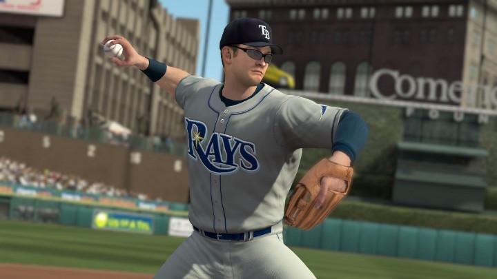 MLB11-TheShow PS3 Editeur 002