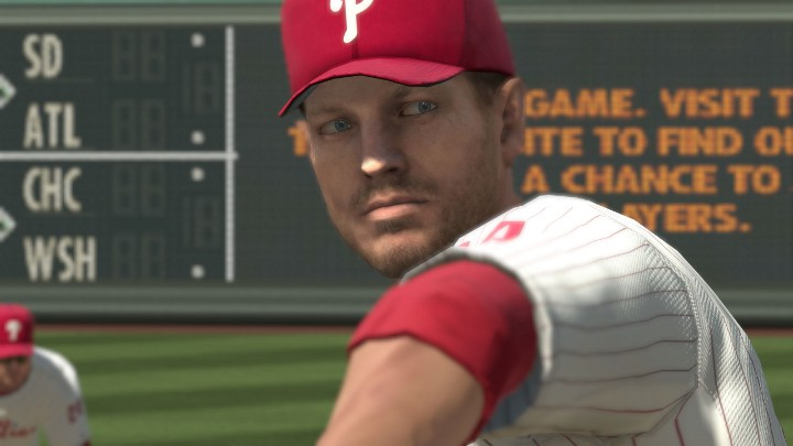 MLB11-TheShow PS3 Editeur 004