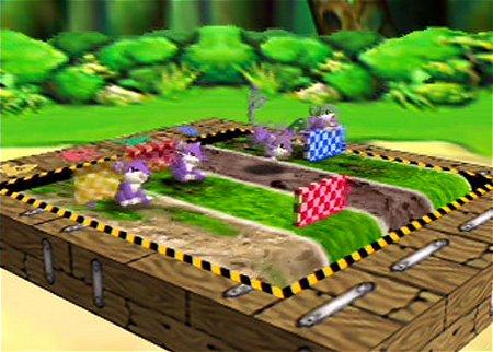PokemonStadium N64 Editeur 002