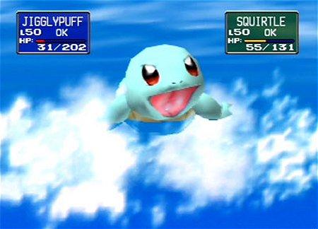 PokemonStadium N64 Editeur 003