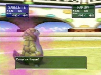 PokemonStadium N64 Editeur 007