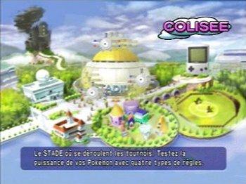 PokemonStadium N64 Editeur 011