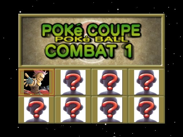 PokemonStadium N64 Editeur 014