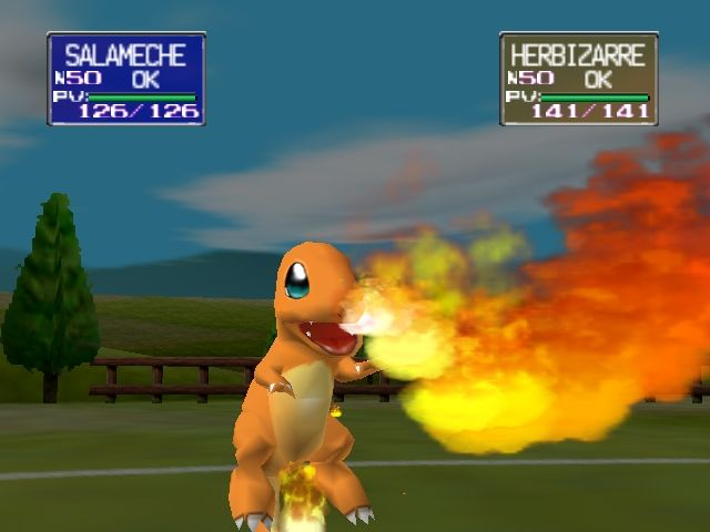 PokemonStadium N64 Editeur 018