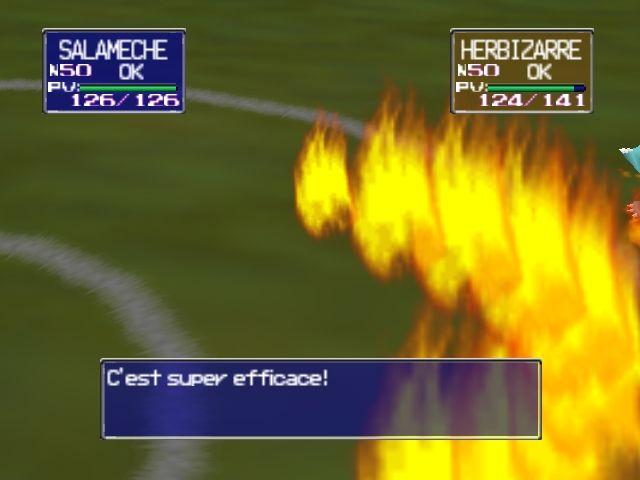 PokemonStadium N64 Editeur 019