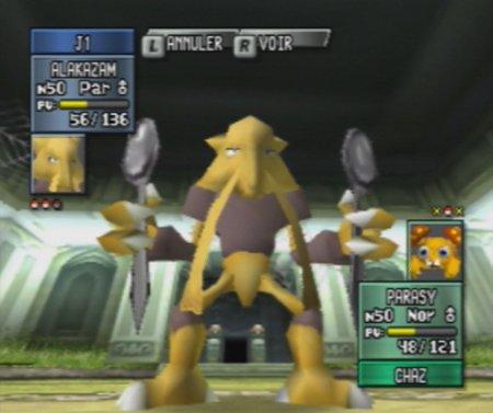 PokemonStadium2 N64 Editeur 002