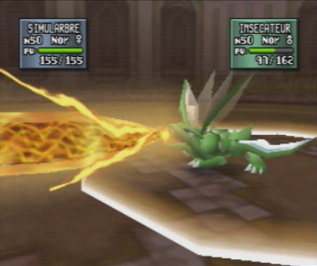 PokemonStadium2 N64 Editeur 003