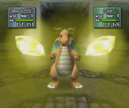 PokemonStadium2 N64 Editeur 004