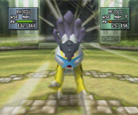 PokemonStadium2 N64 Editeur 007