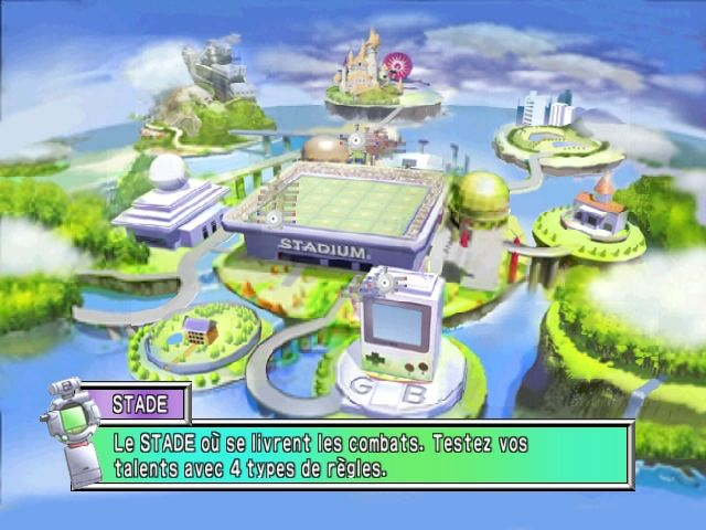 PokemonStadium2 N64 Editeur 010